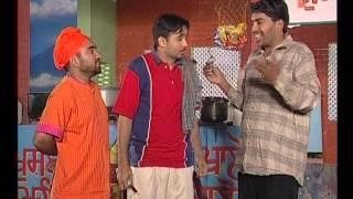Sawdhan Agge Bhagwant Mann | Bhagwant Maan | Clip No. 2