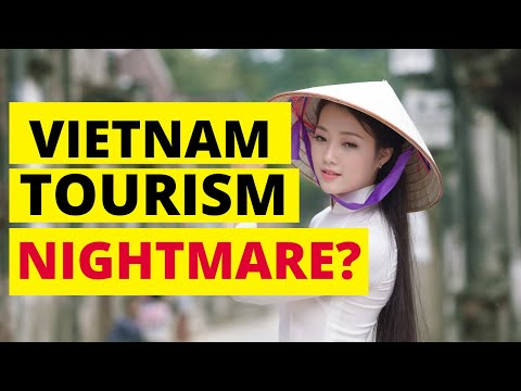 vietnam-tourism-facing-nightmare-scenario-what-does-the-future-hold?