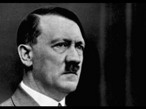Adolf Hitler: Biography, Facts, Background, Book, Education, History, Ideology, WW2 (2001)