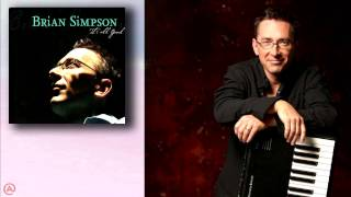 Brian Simpson Mix (Sophisticated Harmonics, Bluesy Overtones, R&B Flavor)
