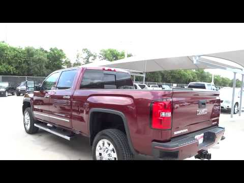 Family Owned Car Dealerships In San Antonio