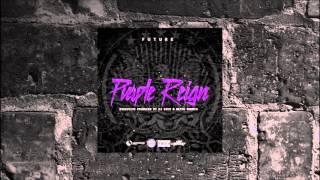 01 Future - Purple Reign Intro [Purple Reign]