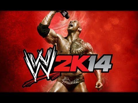 2k14 matchmaking Nba 2k14 is a basketball video game developed by visual concepts and published by 2k sports it was released on october 1, 2013, for microsoft windows.