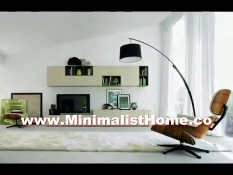 Modern Interior Sets Living Room With Tv Furniture Arrangement Ideas