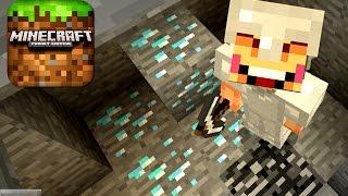 Игра Minecraft на русском языке. Выживание в Майнкрафте Покет Эдишн на планшете. Кока Плей(Кока Плей 52: Игра Minecraft на русском языке. Выживание в Майнкрафте Покет Эдишн на планшете. Minecraft Survival Привет,..., 2016-01-04T09:22:05.000Z)