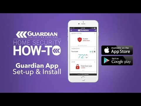 how-to-|-install-the-guardian-app
