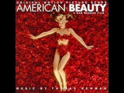 American Beauty song