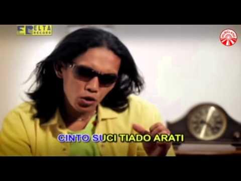 Thomas Arya   Adiak Jo Urang Lain Official Music Video   YouTube