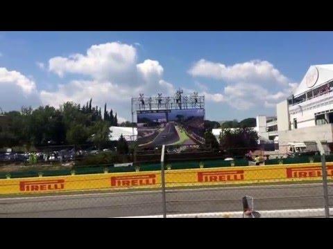 Скачать игры-гонки (автогонки/racing games), учебные 3D