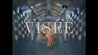 Video KOSE VISSE CM Ayumi - evolution 30s version download MP3, 3GP, MP4, WEBM, AVI, FLV Oktober 2017