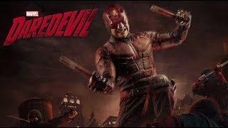 Daredevil: Season 3 - Video Review