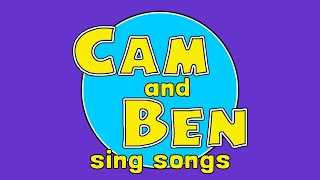 Cam and Ben Theme Song!