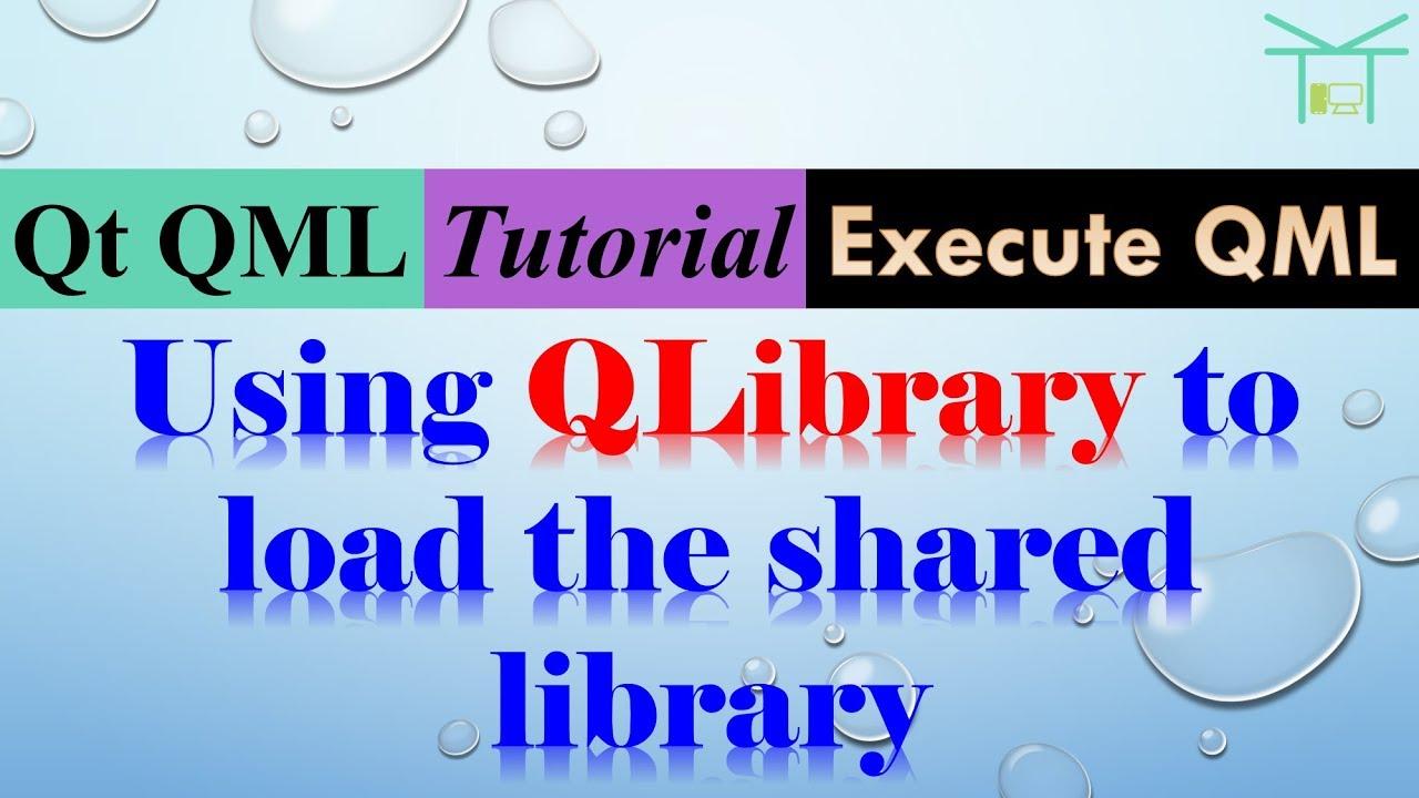 Jenkins shared libraries workshop.