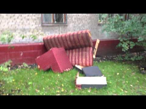 вынос мебели,переезд,недорого!