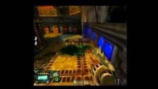 Gunman Chronicles PC Games Gameplay_2000_12_04