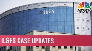 IL&FS Case Updates: BoB, ICICI & Max Bupa Move NCLAT Vs Blanket Stay On Recovery Proceedings