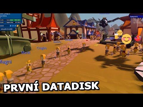 nove-povolani-lokace-a-prvni-poradny-datadisk-mmorpg-tycoon-2-3