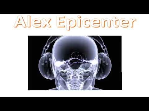 Jay Israelson Feat Erika Spring   Ennui Epicenter