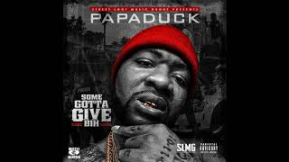 Papa Duck - Money Dance