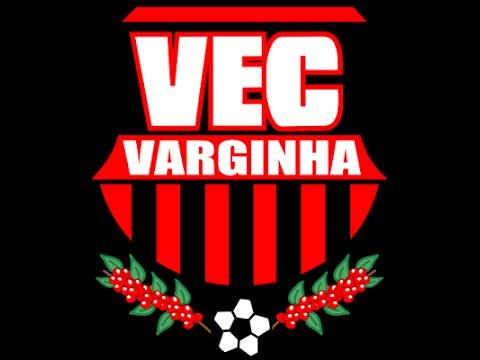 e7130098c3 Hino Oficial do Varginha Esporte Clube (MG) - Hinos de Futebol (letra da  música) - Cifra Club