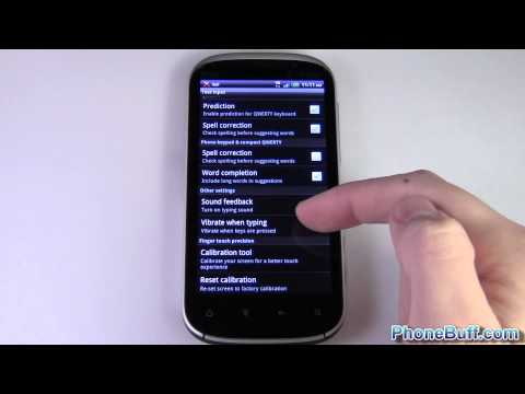 how-to-turn-off-vibration-(for-android)