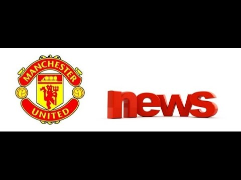 Manchester United / Daily News / Bale, Young, Stones and More