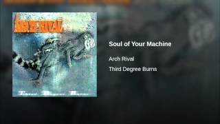 Soul of Your Machine