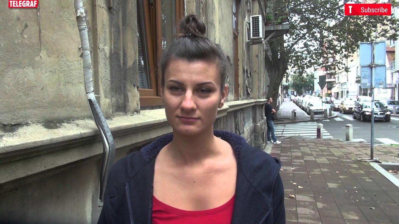 Download ANKETA: Šta Beograđani misle o Paradi ponosa