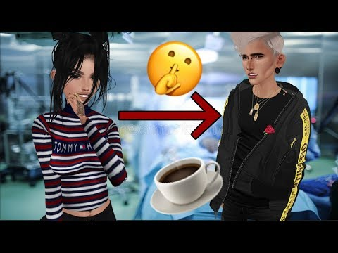 ACTING GAY IN RANDOM CHATS ON IMVU😭 *MUST WATCH* IMVU MOBILE GAMEPLAY from YouTube · Duration:  8 minutes 45 seconds