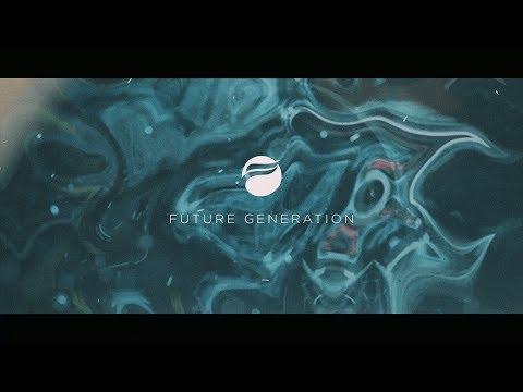 VMK & Kédo Rebelle ‒ Ashamed [Official Lyric Video]