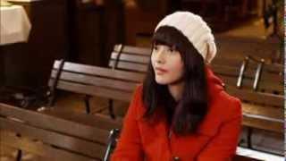 王樂妍-我愛你愛你愛我片段(劉子千-那個女孩)