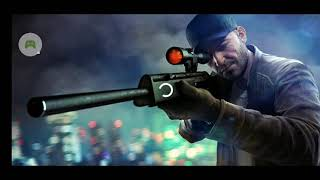Sniper 3D Assassin®: เกมยิงปืนฟรี - เกมฟรี - 2021-05-17 screenshot 2