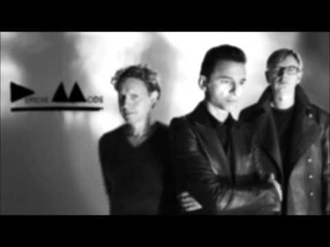 Dave Gahan-Stay / lyrics