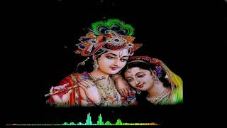 Dj Vikas Maurya mix song  call 8948763307