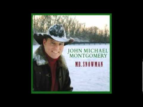John Michael Montgomery I don't want this song to end
