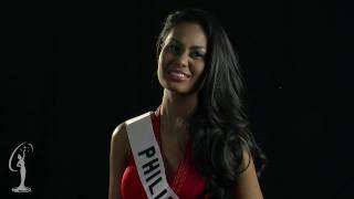Miss Universe - Philippines