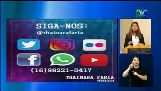 PE 62 Thainara Faria