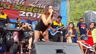 Download Video Uut Selly ---  Ditinggal Rabi, Live Pelabuhan Sadeng -- ArgaNada MP3 3GP MP4