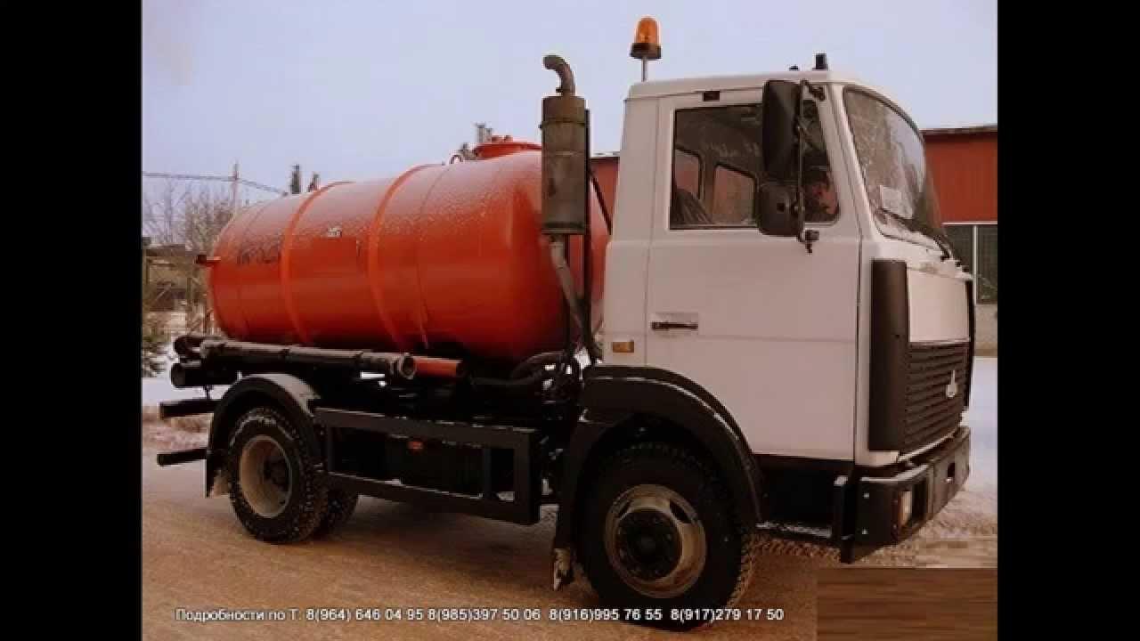 Маз 4370 зубрёнок в состоянии нового с конверсии, 2006 года выпуска,. Бортовой, удлиненная база 6,2 метра, грузоподъёмность 5 тонн, цена 18000.
