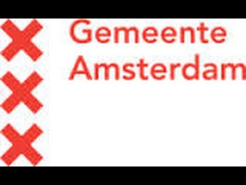 Promo Amsterdam