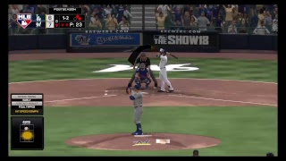 NLCS DODGERS VS BREWERS GAME 6 LIVE HD