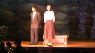 An Ordinary Couple-Sound of Music AST