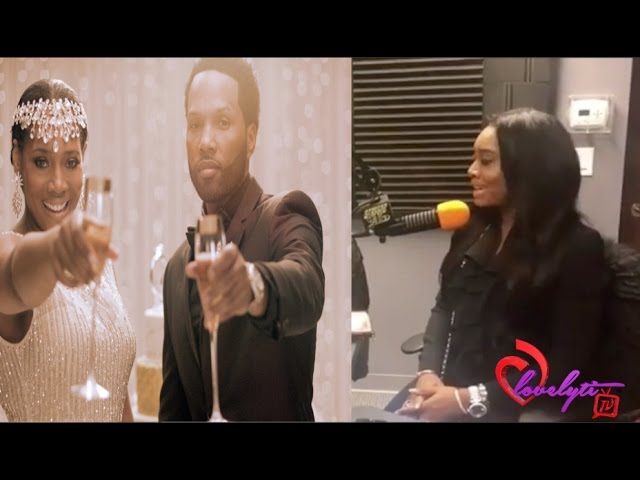yandy-admits-she-mendeecees-have-a-union-she-says-that-marriage-is-just-a-piece-of-paper