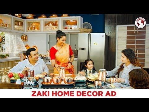 zaki-home-decor-ad- -copper-homeware-appliances