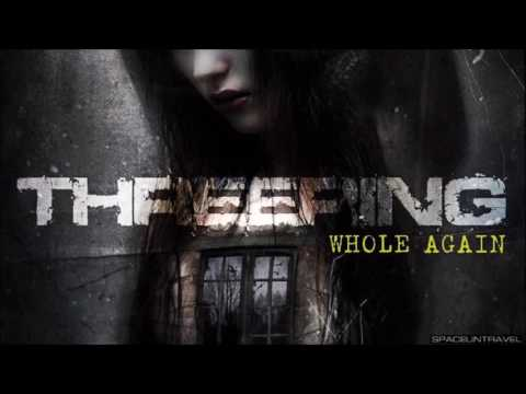 Threering - Can Anybody Hear Me (feat. Melody Schoenfeld)