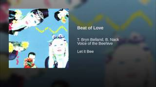 Beat of Love