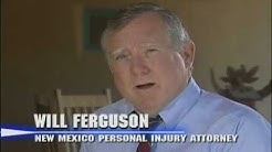 Personal Injury Attorney Albuquerque - Know Your Rights - New Mexico Personal Injury Lawyers