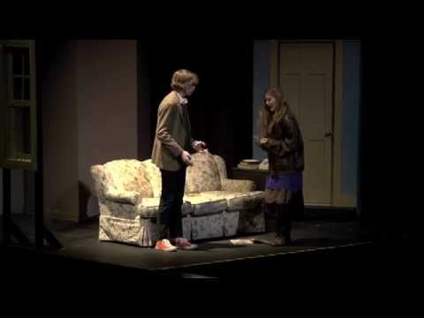 neverwhere-(act-1-part-1)