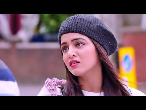 Hum Teri Mohabbat Mein | Heart Crush Love Story | Sad Songs | Fall in Love | Kumar Sanu | Hindi Hits
