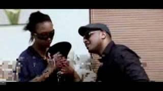 Am Sorry-Amarula Family ft Kuklee.mp4